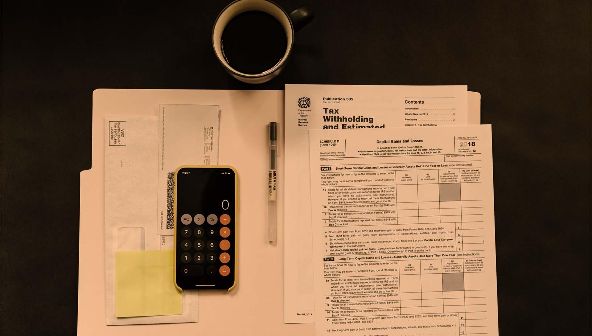 Calcolatore_automatico_di_Ratei_e_Risconti [Excel scaricabile] - come calcolare ratei e risconti