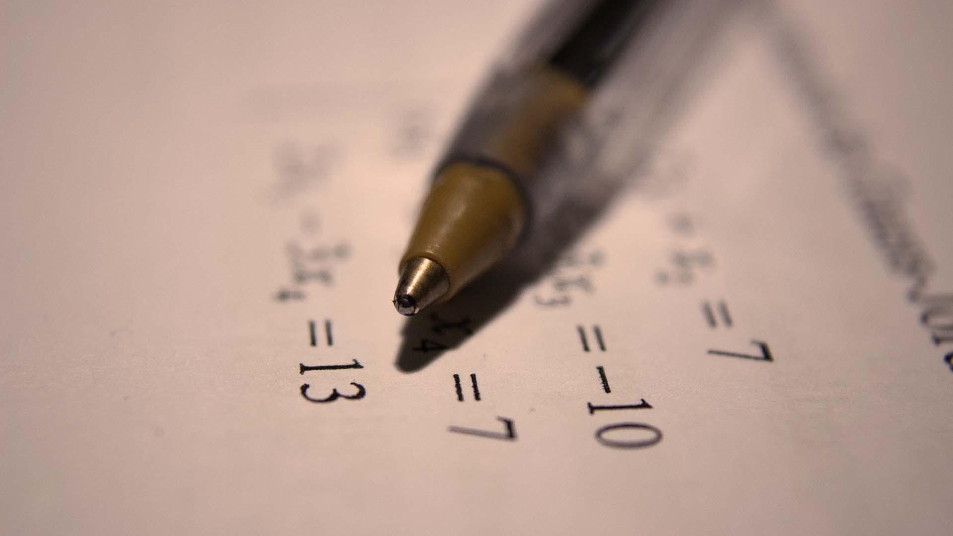 Come_creare_un_menu_a_tendina_in_Excel