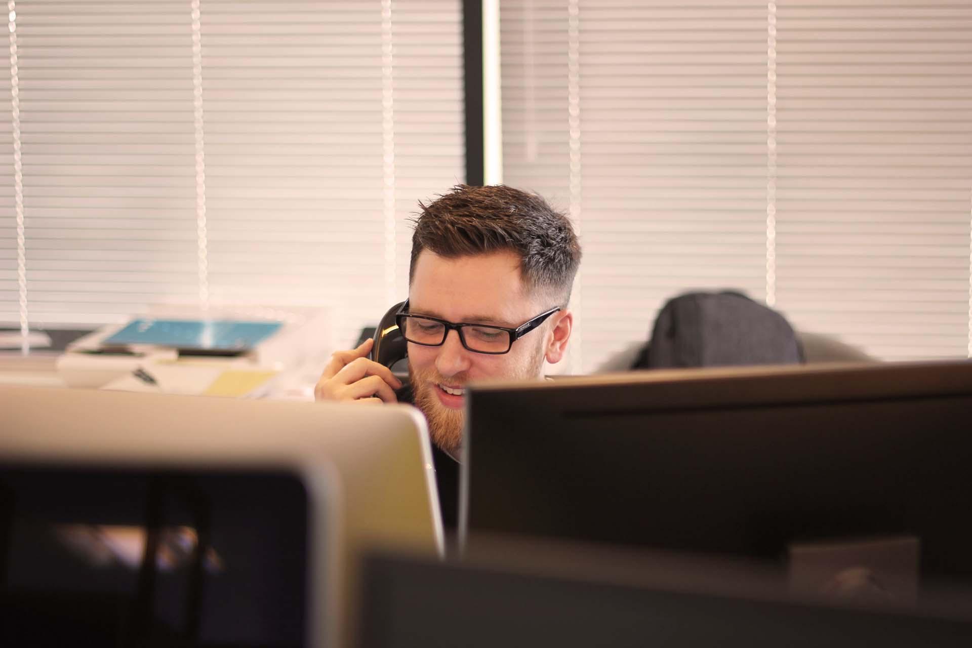 Migliorare_la_produttività_con_il_centralino_telefonico