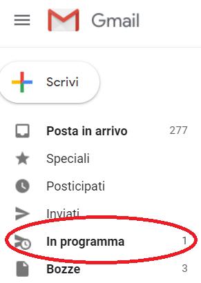 menu_programmati-1